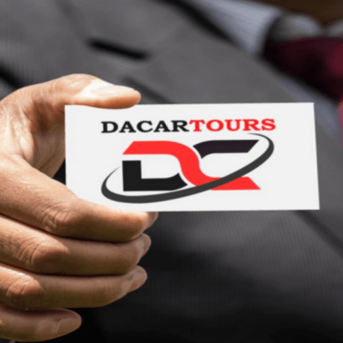 Dacartours
